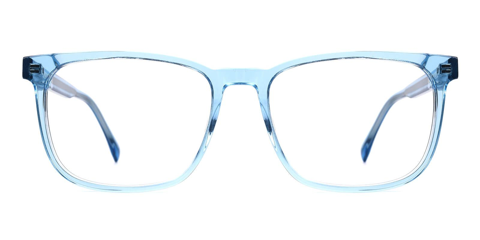 Tages-Blue-Square-Acetate-Eyeglasses-additional2