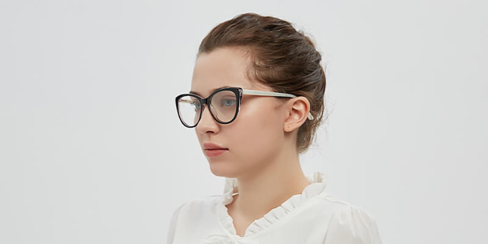 Secretly-Black-Acetate-Eyeglasses-detail2
