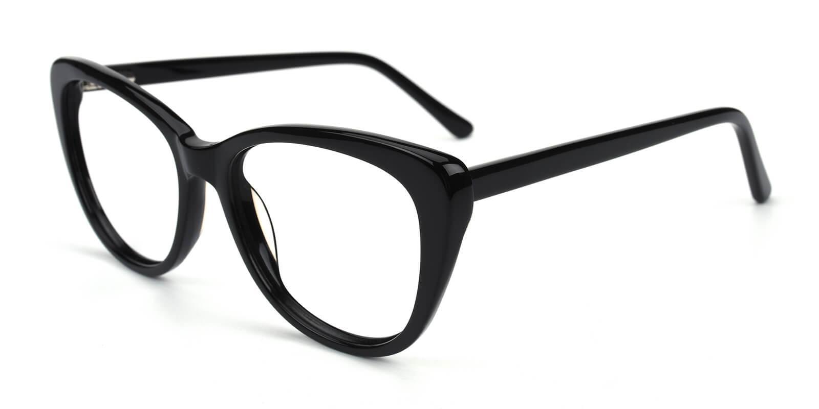 Secretly-Black-Cat-Acetate-Eyeglasses-additional1