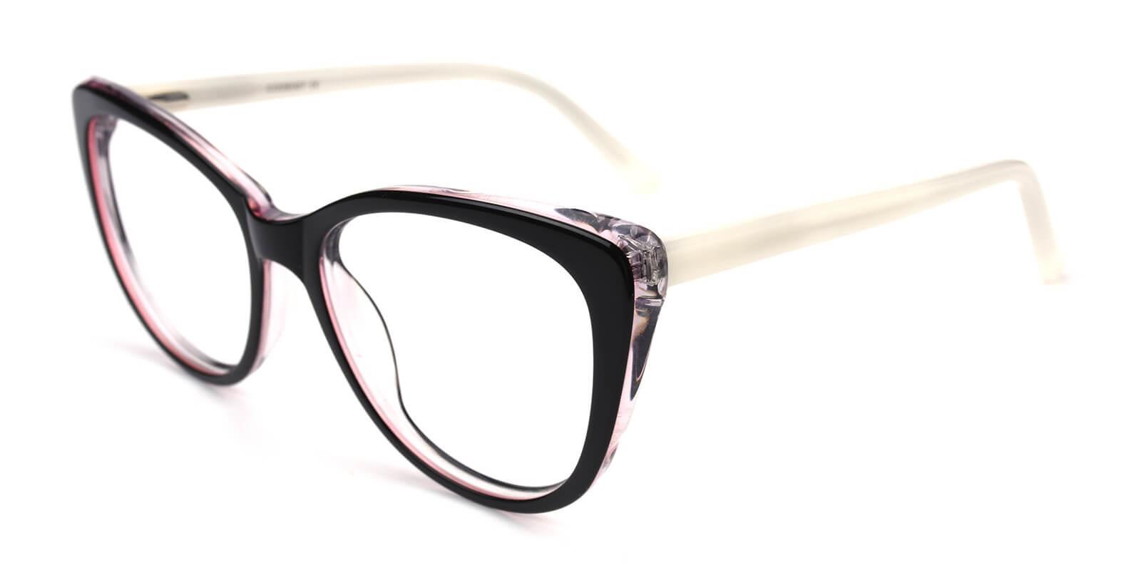 Secretly-White-Cat-Acetate-Eyeglasses-additional1