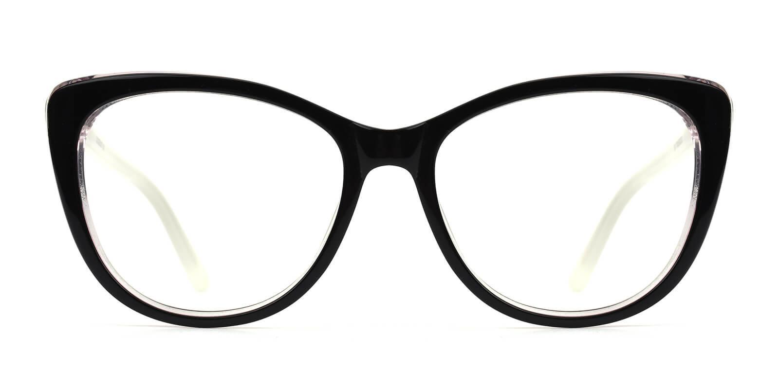 Secretly-White-Cat-Acetate-Eyeglasses-additional2