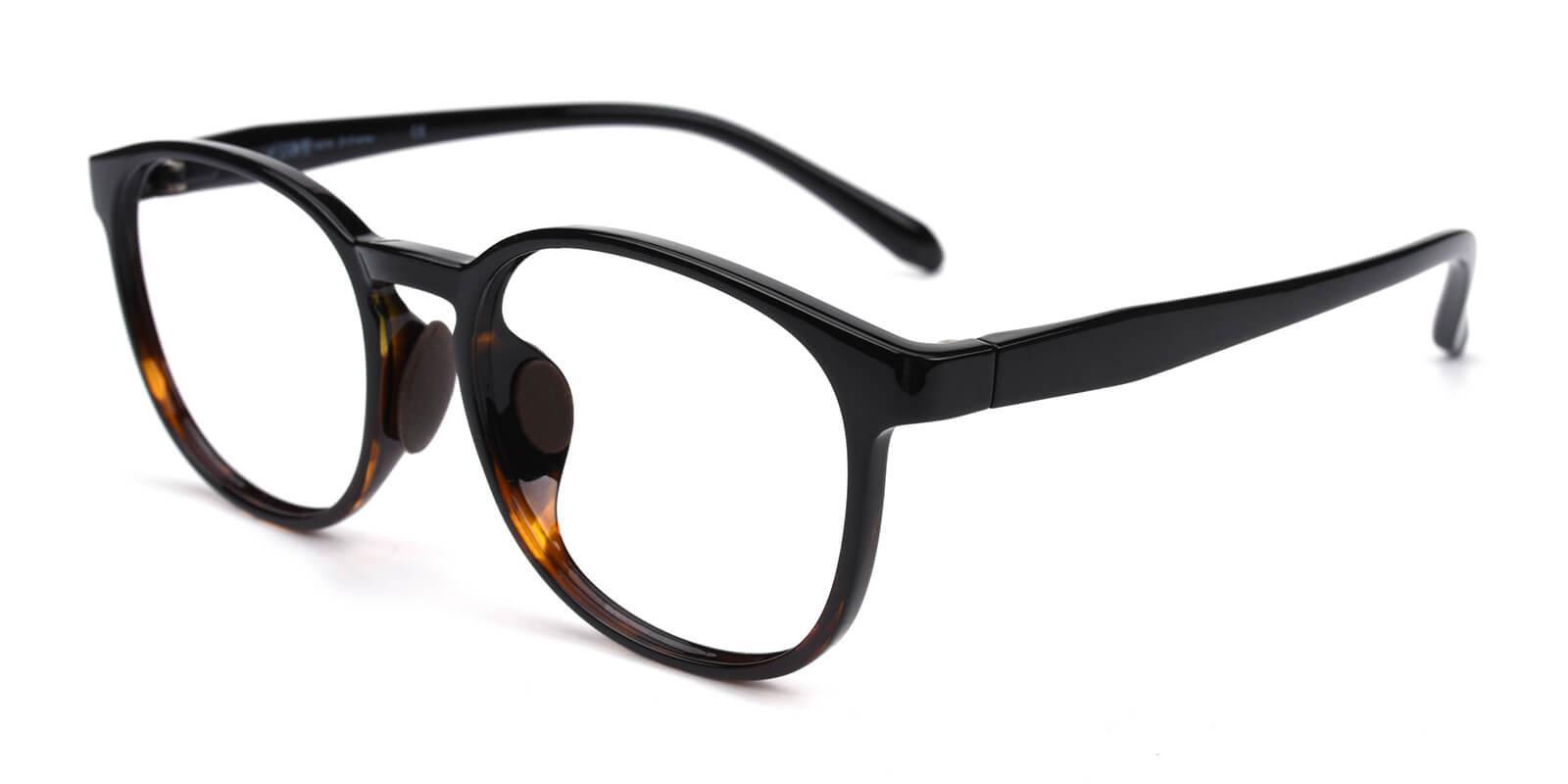 Malon-Black-Round-TR-Eyeglasses-additional1
