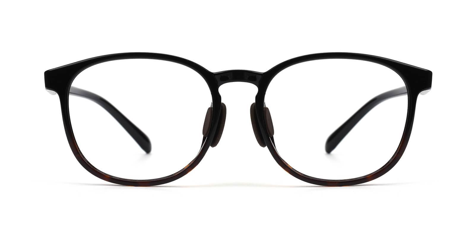 Malon-Black-Round-TR-Eyeglasses-additional2