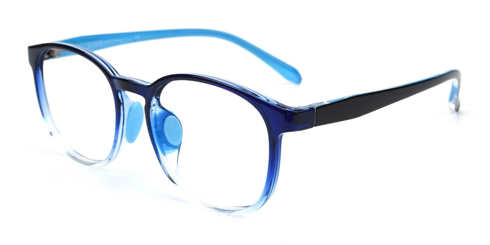 Malon-Blue-Round-TR-Eyeglasses-additional1