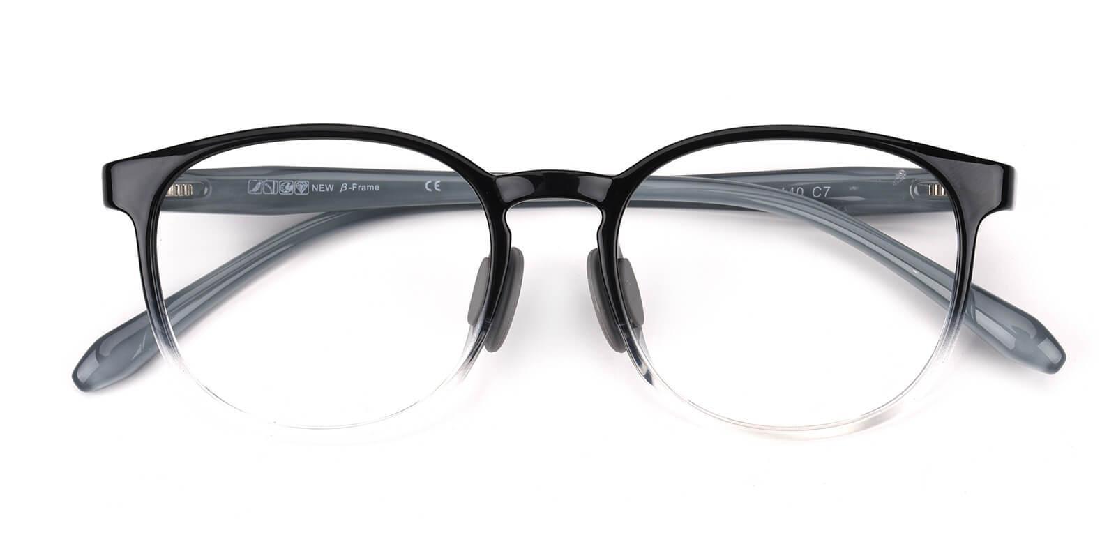Malon-Multicolor-Round-TR-Eyeglasses-detail