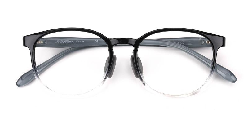Malon-Multicolor-Eyeglasses
