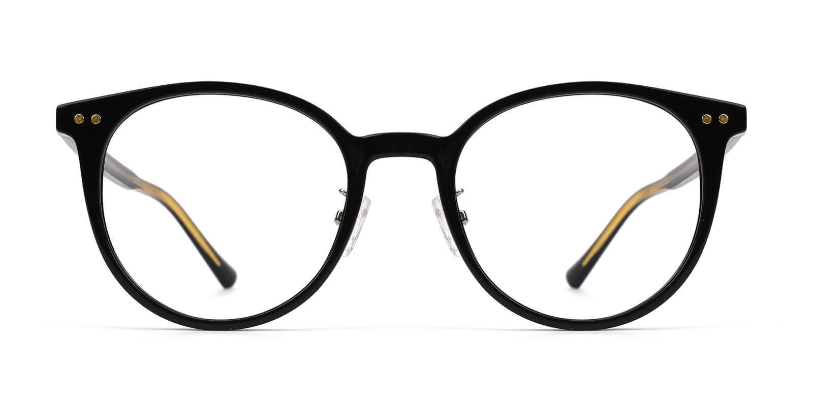 Freak-Black-Round-Acetate-Eyeglasses-additional2