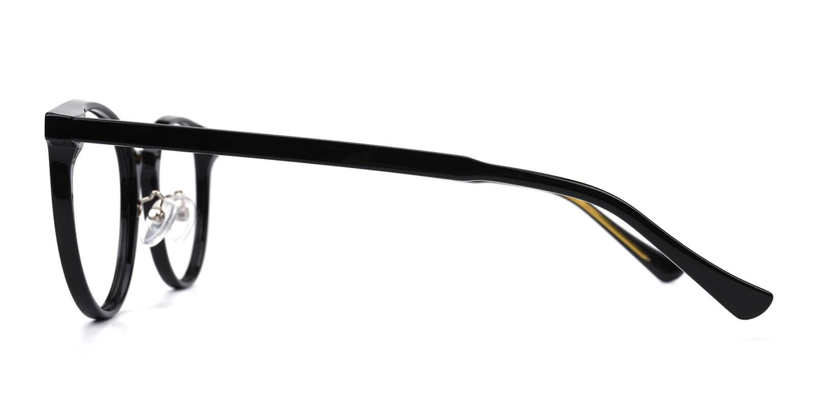 Freak-Black-Round-Acetate-Eyeglasses-additional3