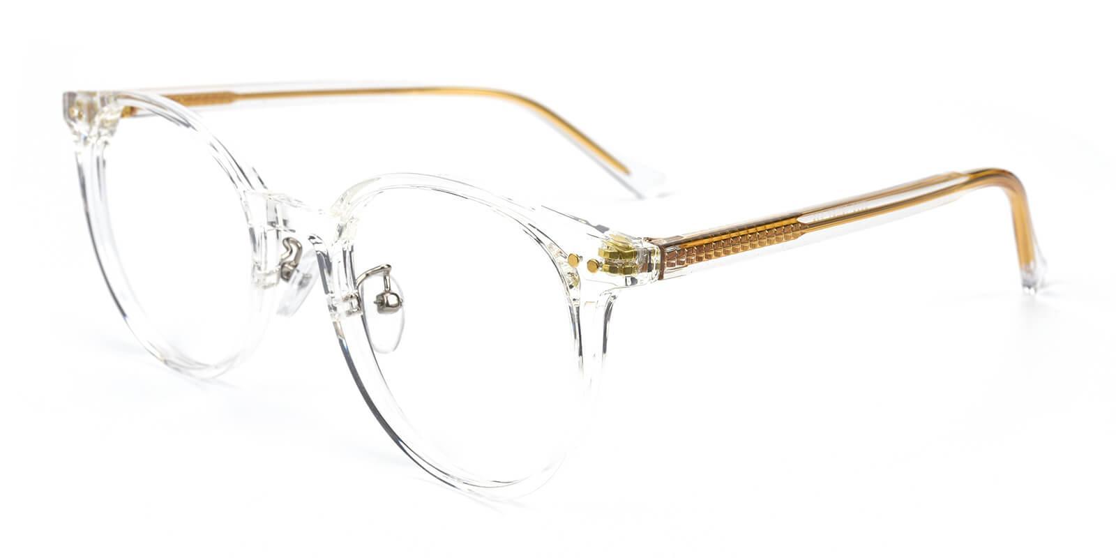 Freak-White-Round-Acetate-Eyeglasses-detail