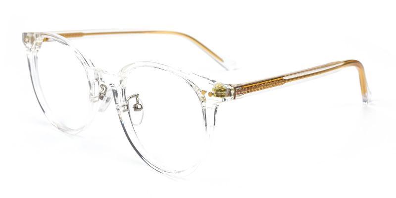 Freak-White-Eyeglasses