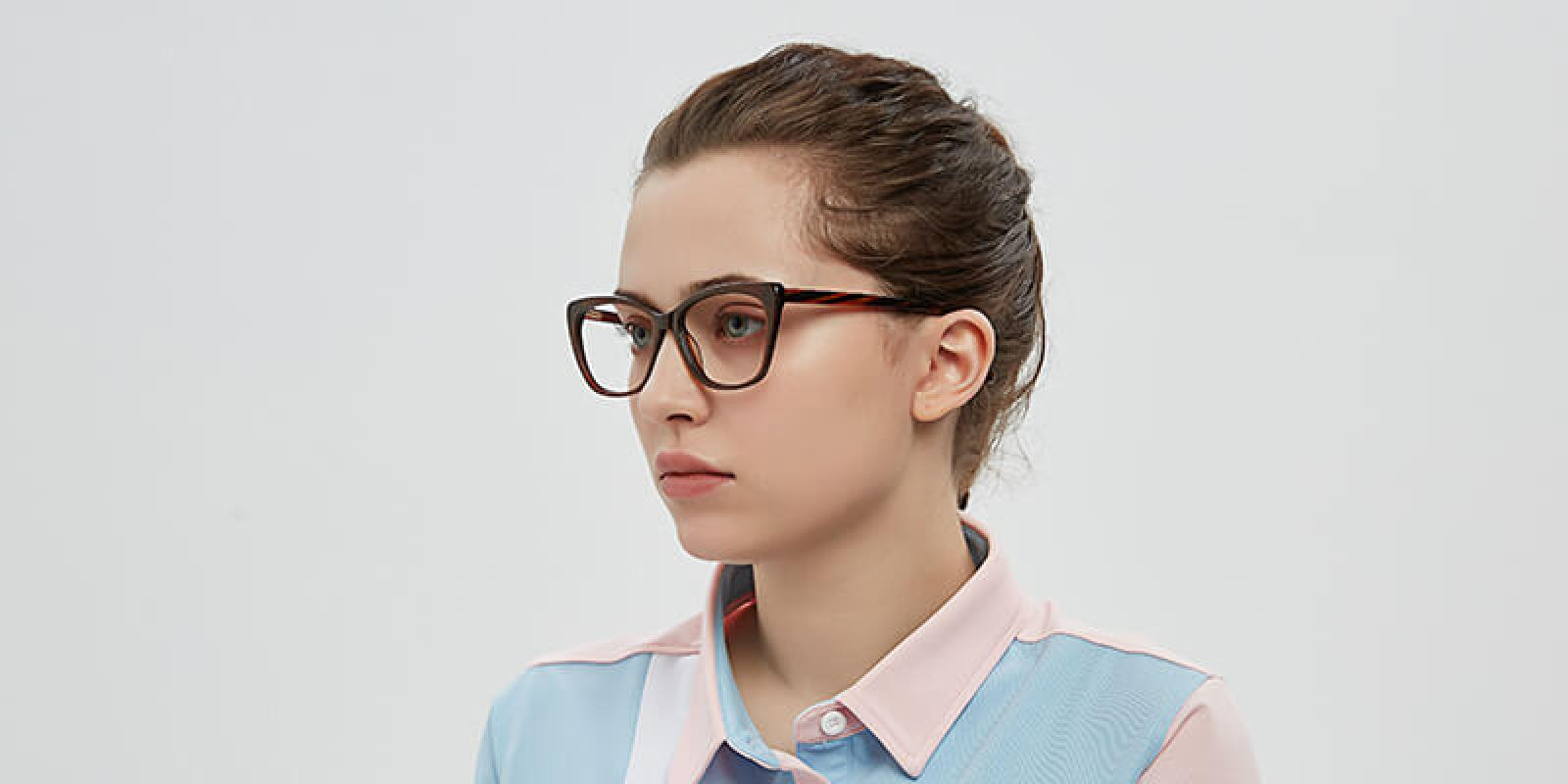 Kiko-Purple-Acetate-Eyeglasses-detail2