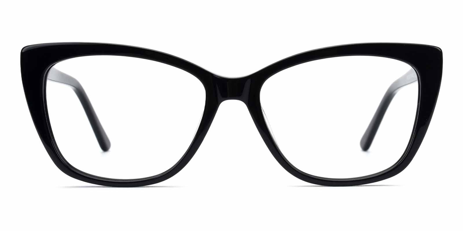 Kiko-Black-Cat-Acetate-Eyeglasses-additional2