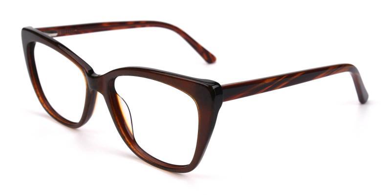 Kiko-Leopard-Eyeglasses