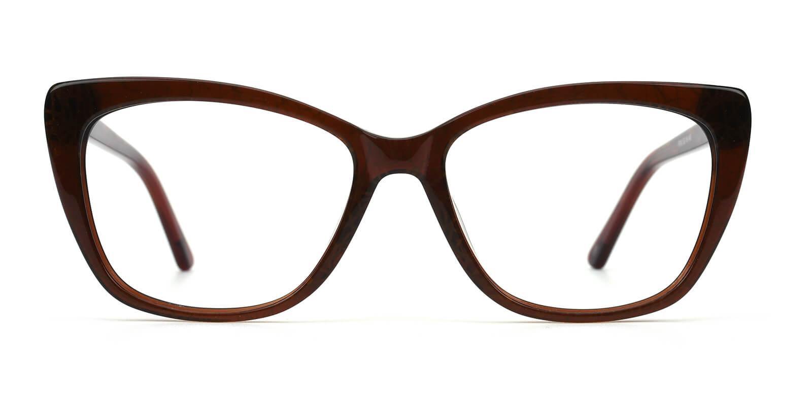 Kiko-Leopard-Cat-Acetate-Eyeglasses-detail