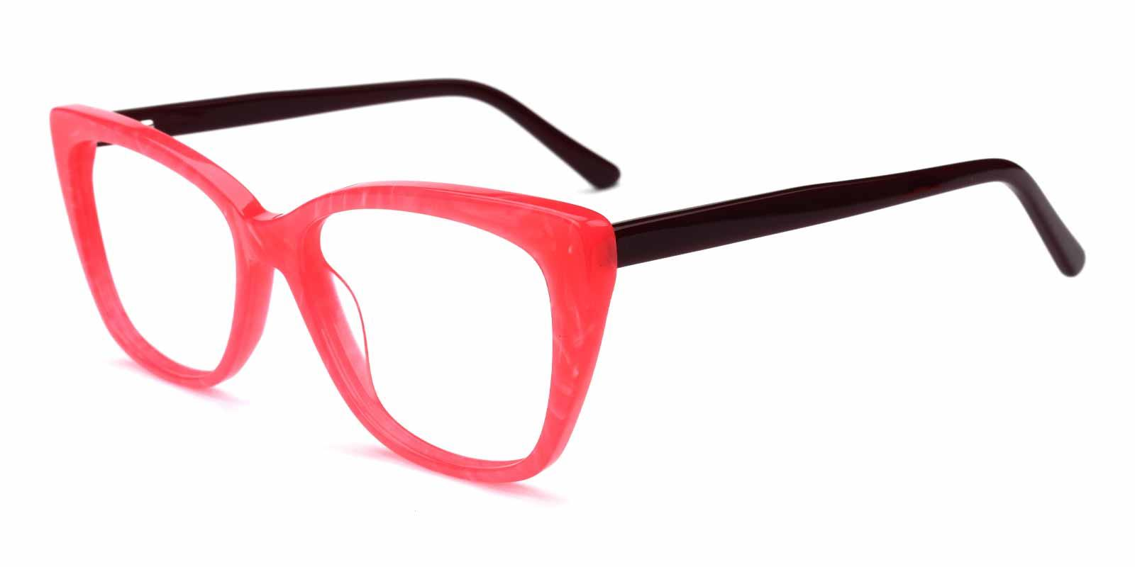 Kiko-Purple-Cat-Acetate-Eyeglasses-additional1