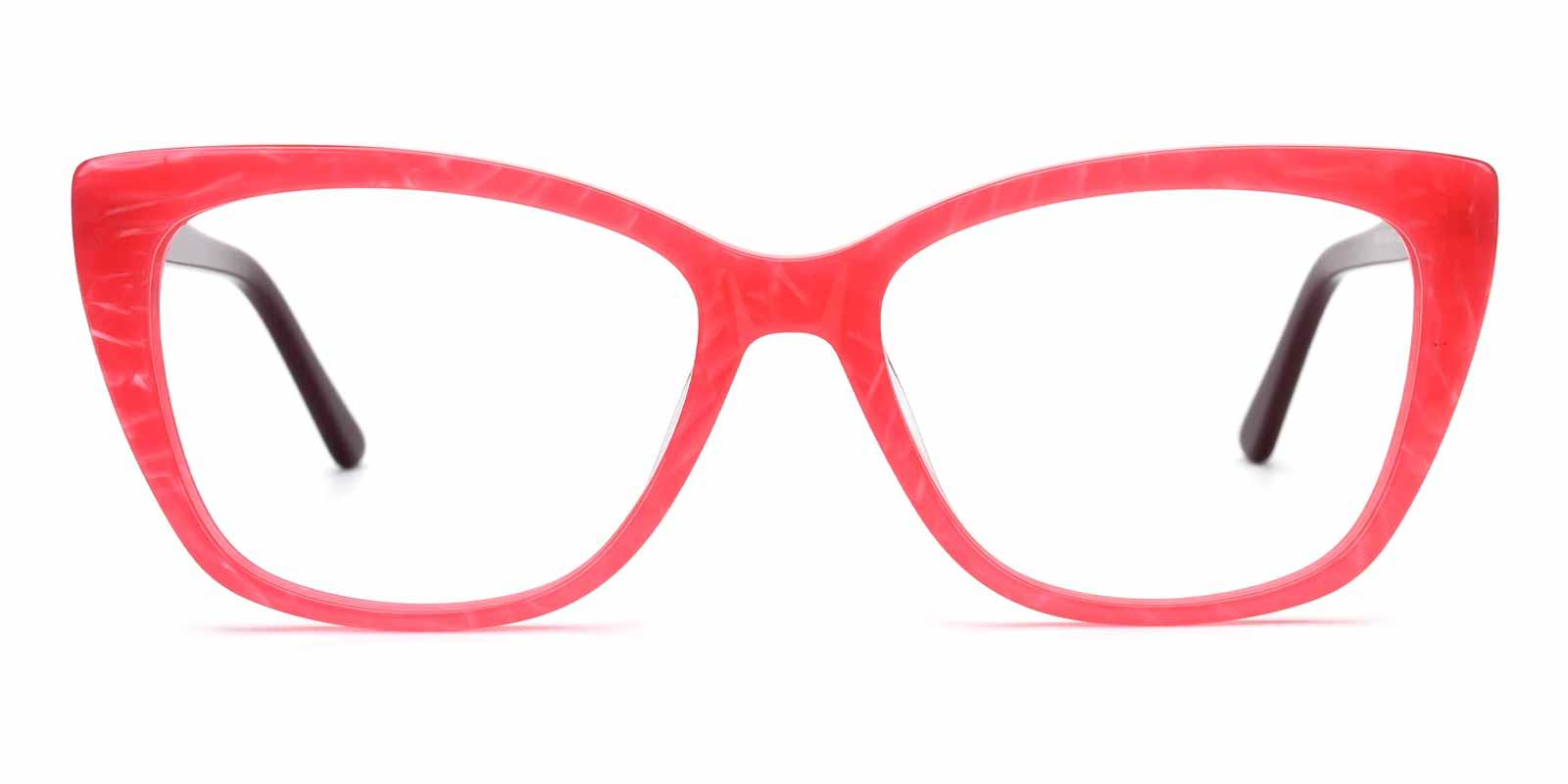 Kiko-Purple-Cat-Acetate-Eyeglasses-additional2