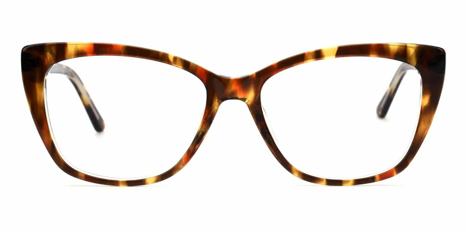 Kiko-Tortoise-Cat-Acetate-Eyeglasses-additional2