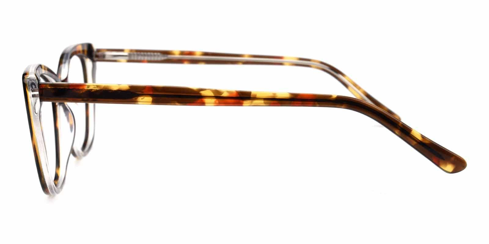 Kiko-Tortoise-Cat-Acetate-Eyeglasses-additional3