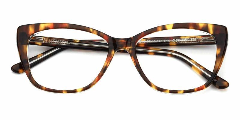 Kiko-Tortoise-Eyeglasses