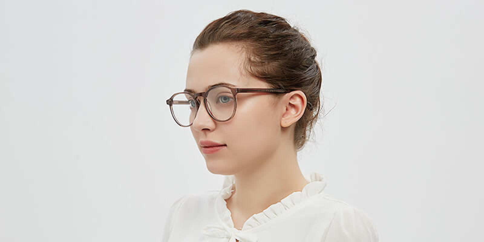 Merimis-Black-TR-Eyeglasses-detail2
