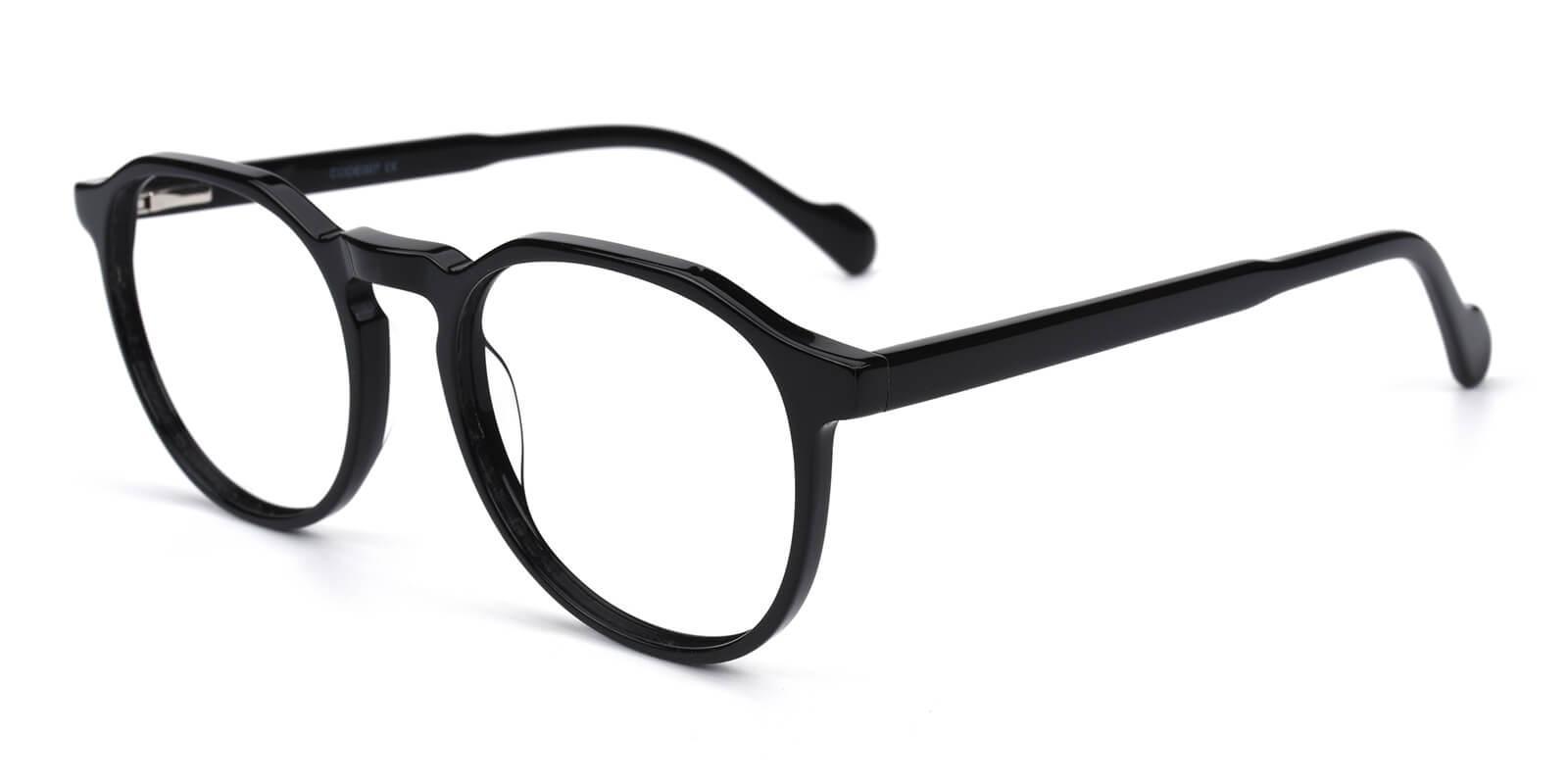 Merimis-Black-Round-TR-Eyeglasses-additional1