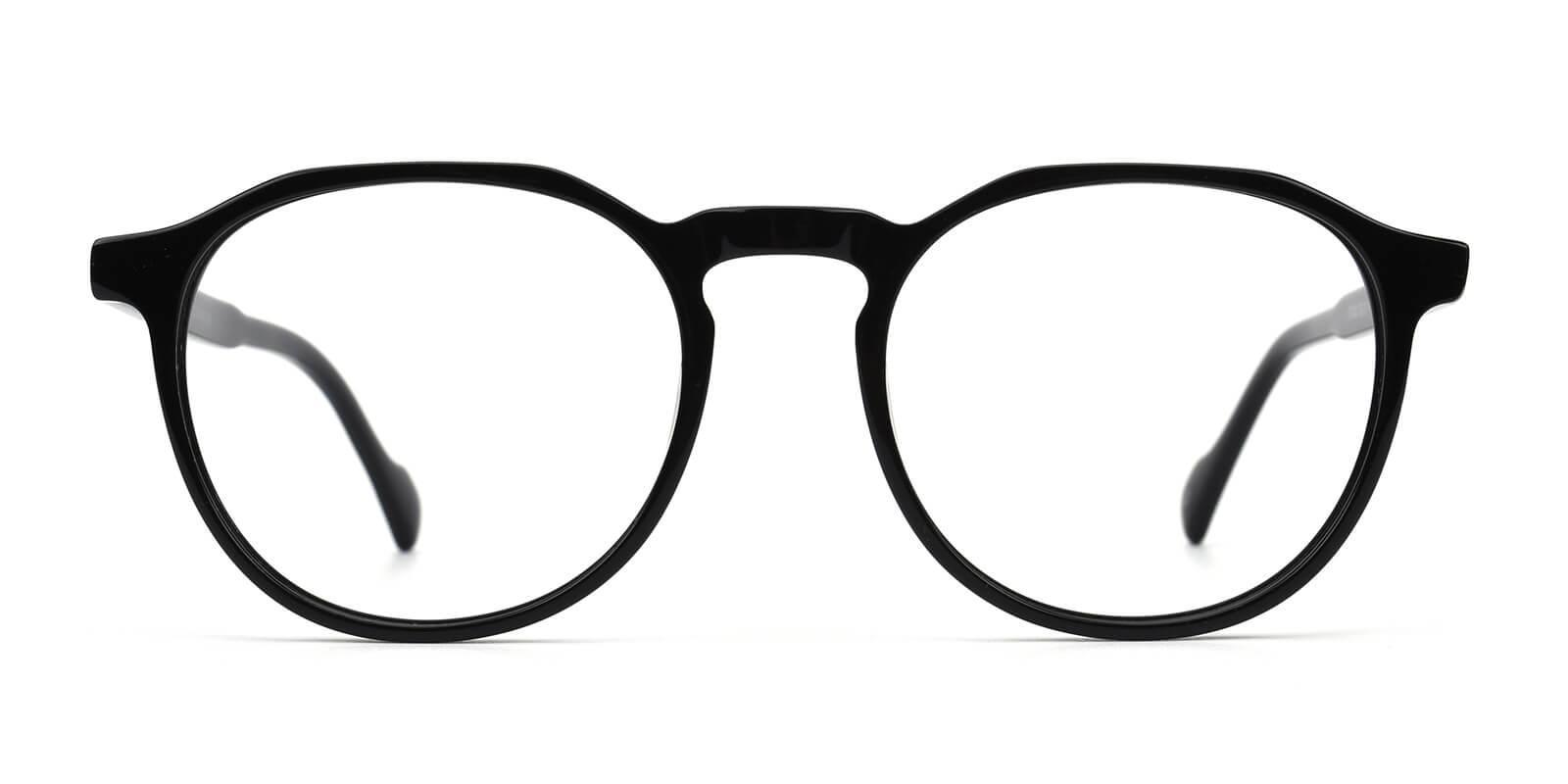 Merimis-Black-Round-TR-Eyeglasses-additional2