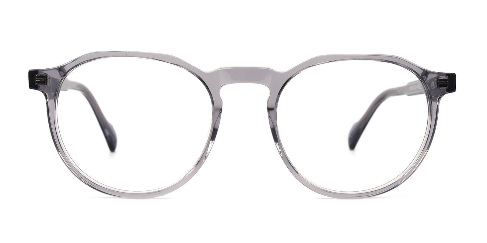 Merimis-Gray-Round-TR-Eyeglasses-detail