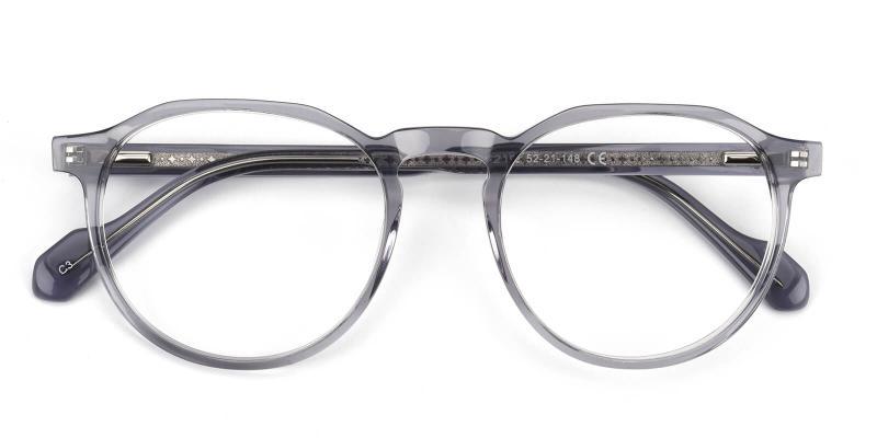 Merimis-Gray-Eyeglasses