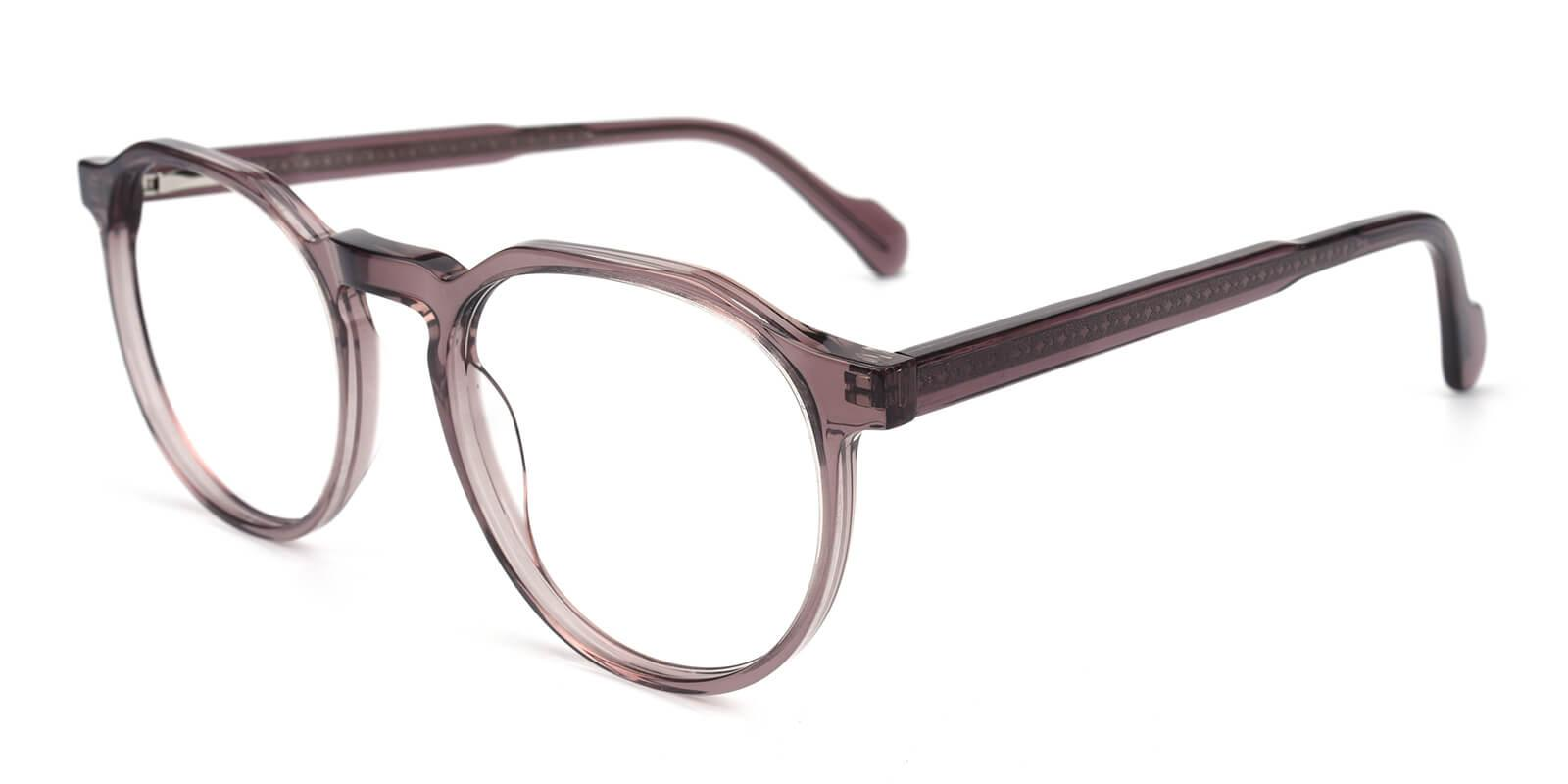 Merimis-Purple-Round-TR-Eyeglasses-additional1
