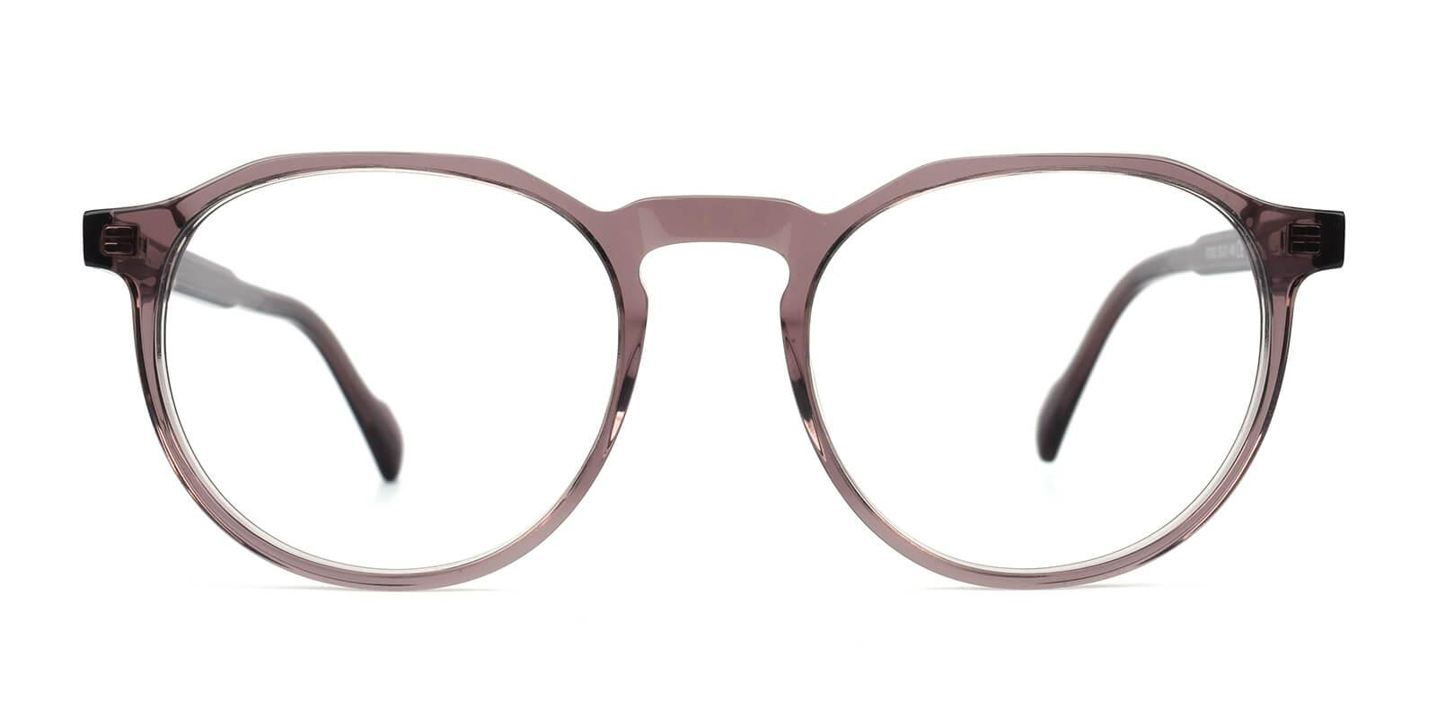 Merimis-Purple-Round-TR-Eyeglasses-additional2