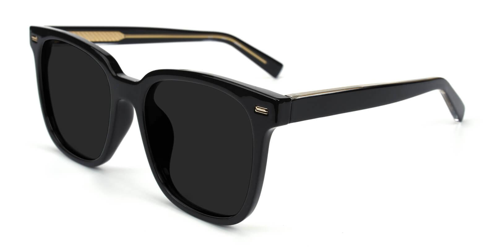 Leay-Black-Square-TR-Sunglasses-additional1