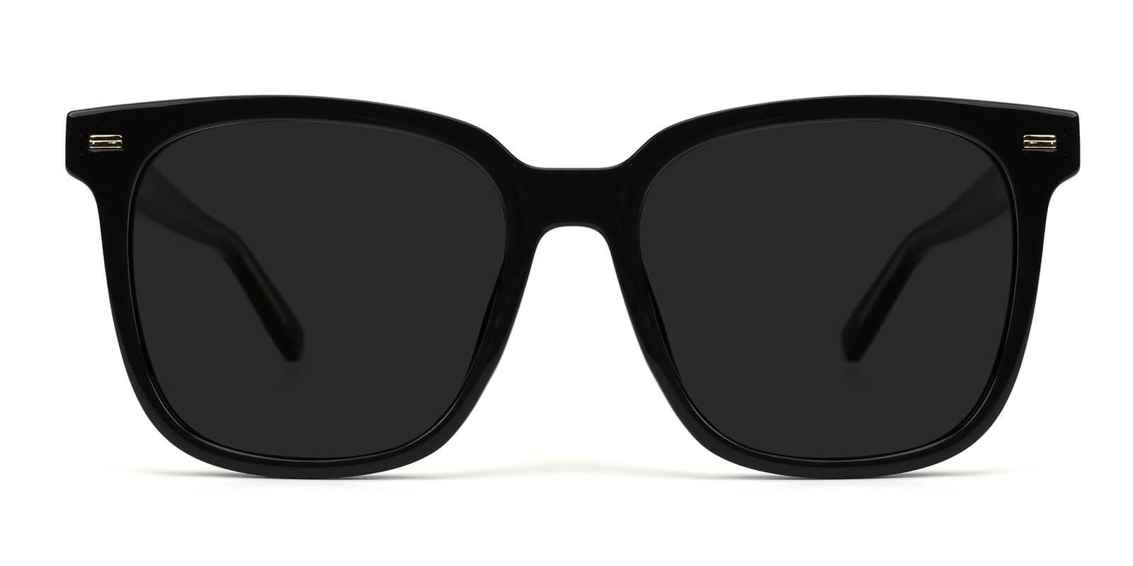 Leay-Black-Square-TR-Sunglasses-additional2