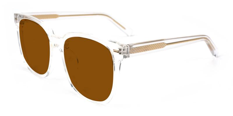 Leay-Translucent-Sunglasses