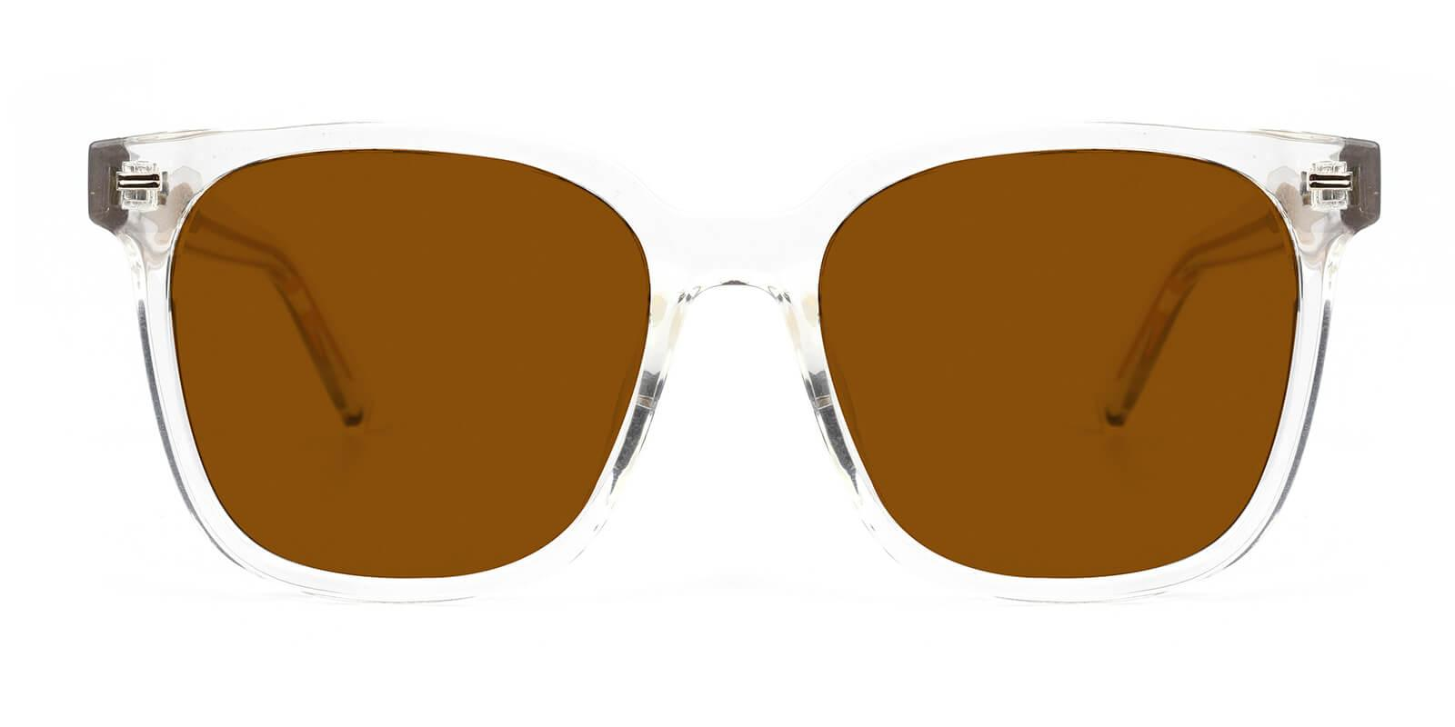 Leay-Translucent-Square-TR-Sunglasses-additional2