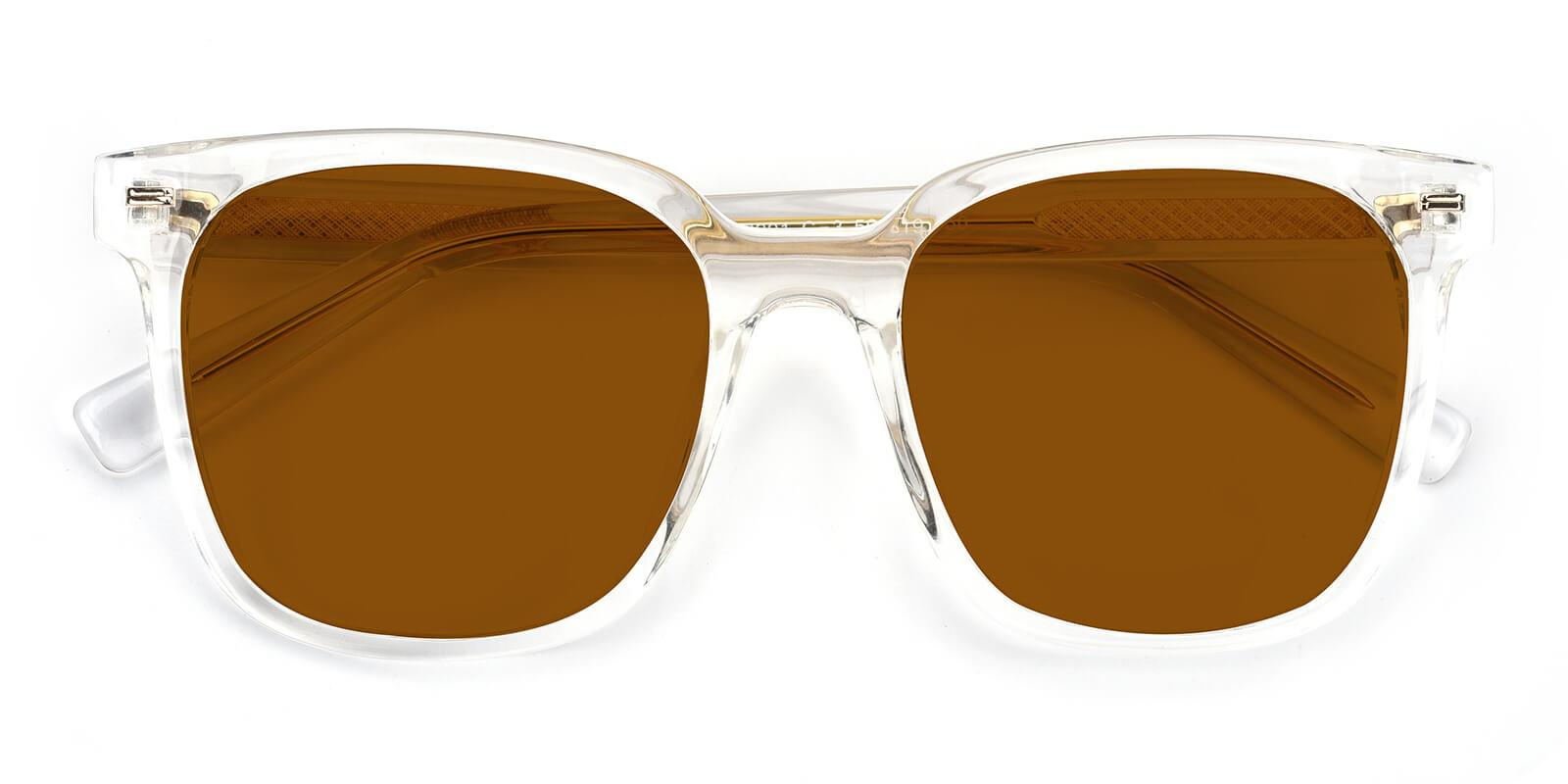 Leay-Translucent-Square-TR-Sunglasses-detail