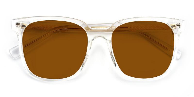 Leay-Translucent-Sunglasses