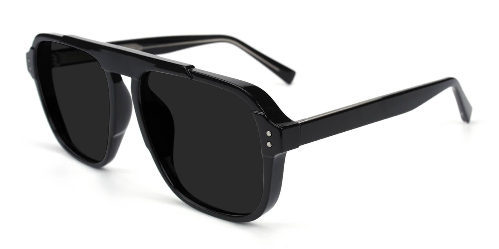 Shoren-Black-Square-Acetate-Sunglasses-additional1