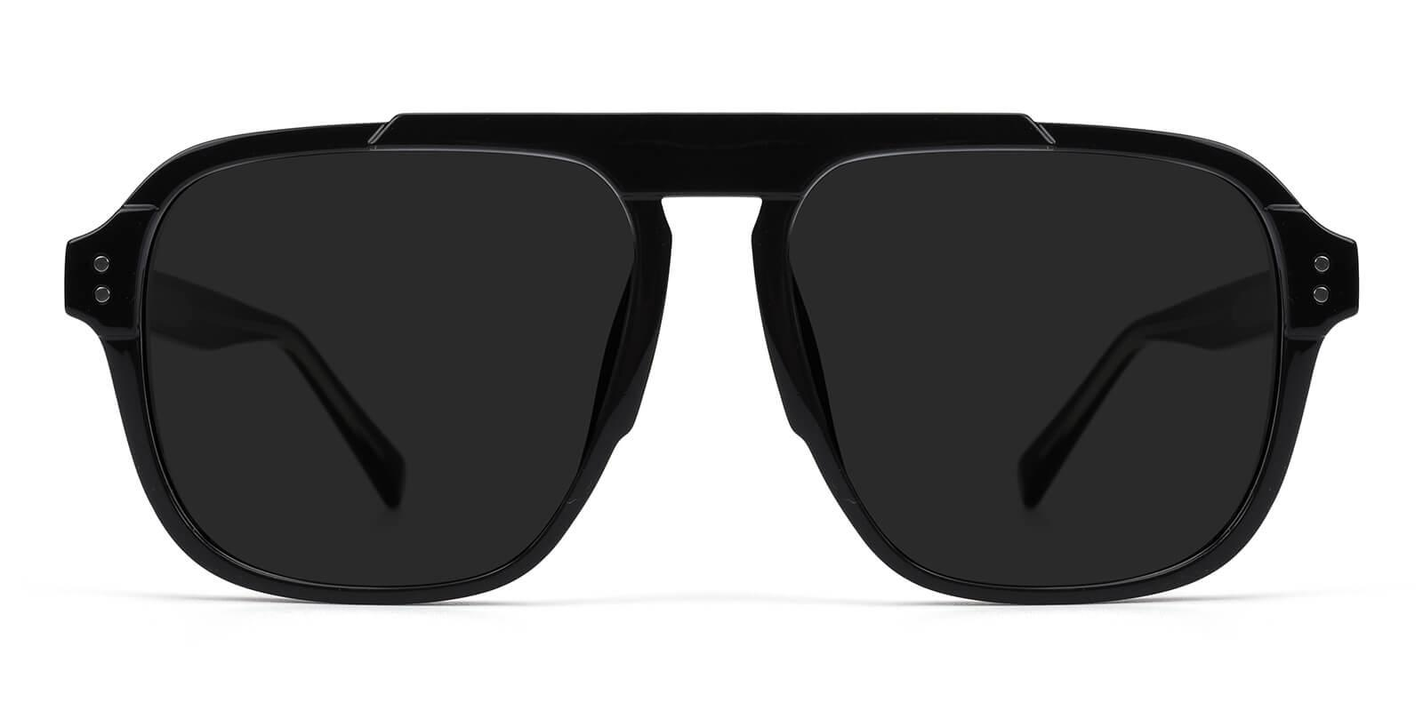 Shoren-Black-Square-Acetate-Sunglasses-additional2