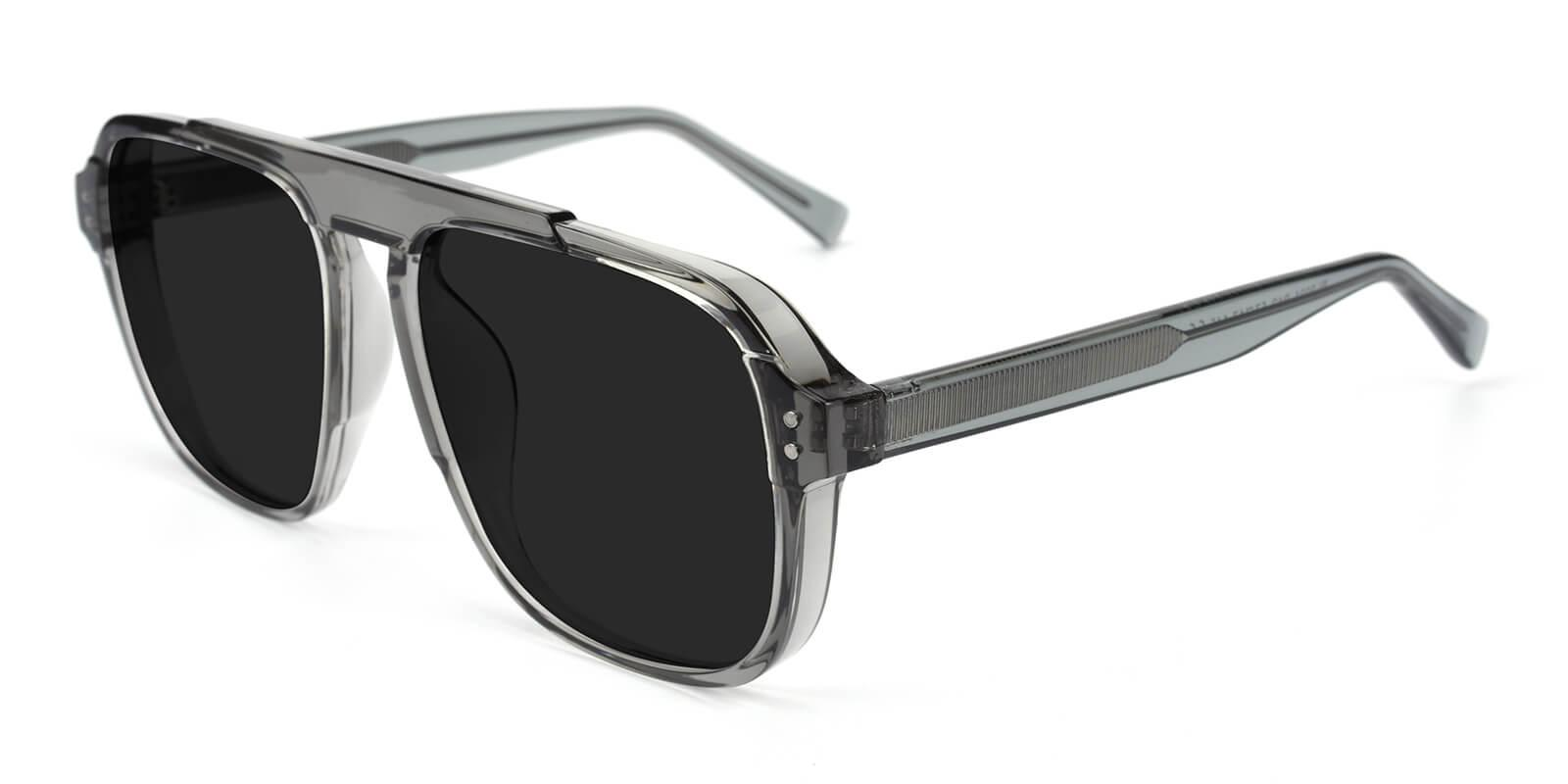 Shoren-Gray-Square-Acetate-Sunglasses-additional1