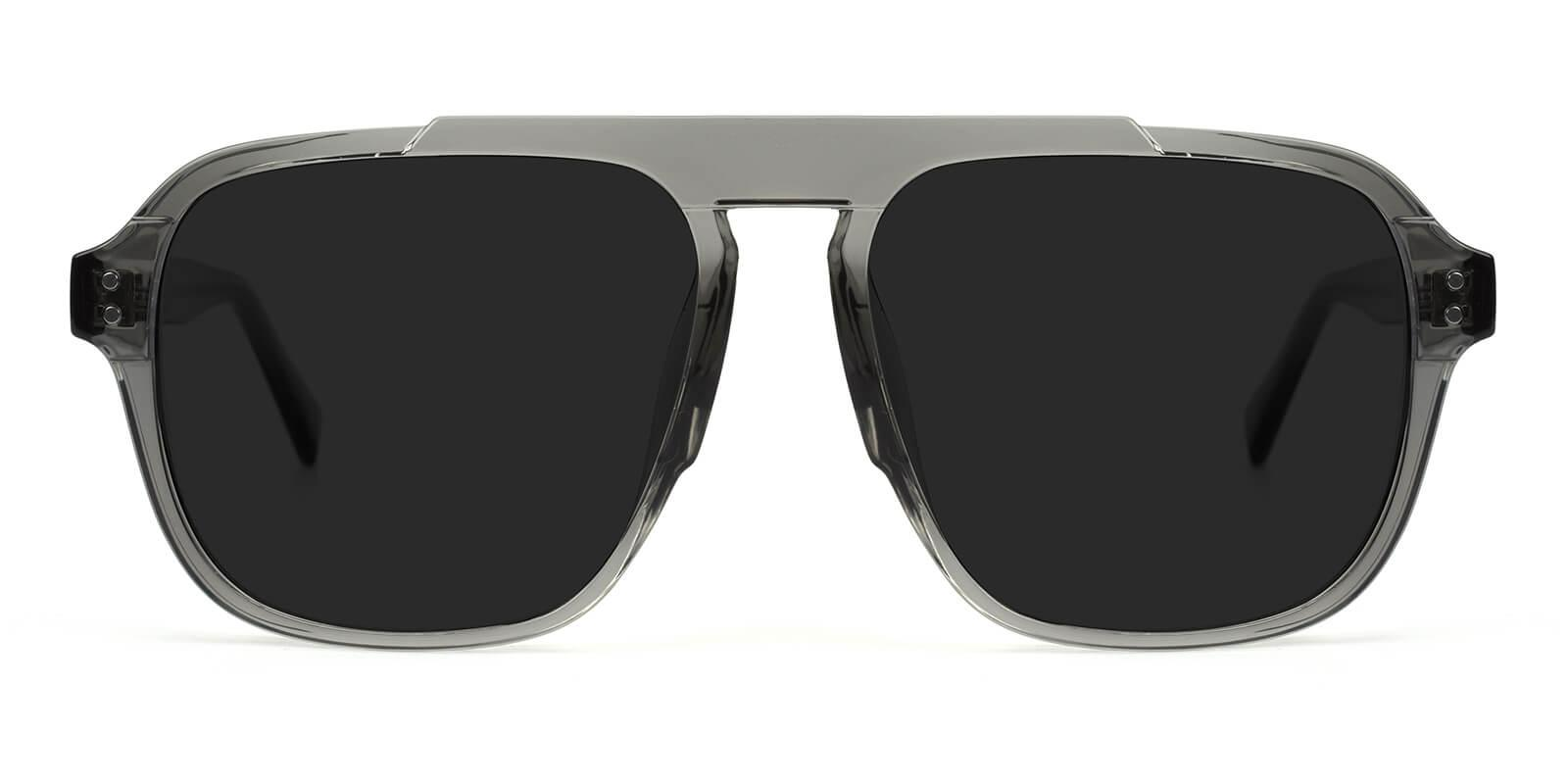 Shoren-Gray-Square-Acetate-Sunglasses-additional2