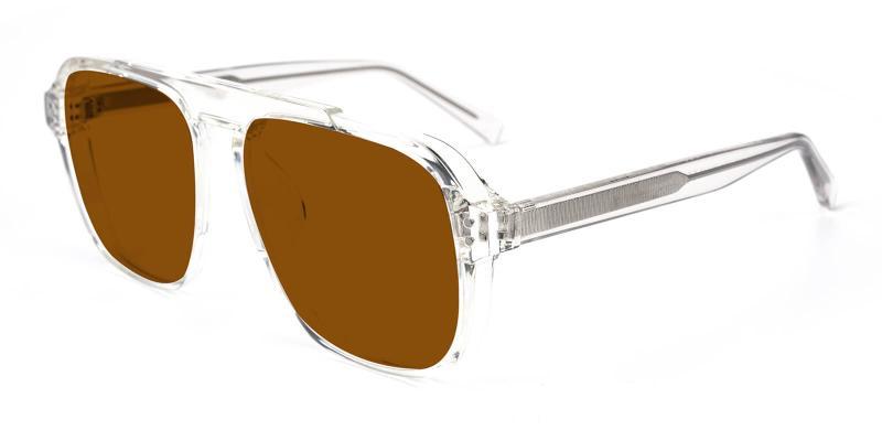 Shoren-Translucent-Sunglasses