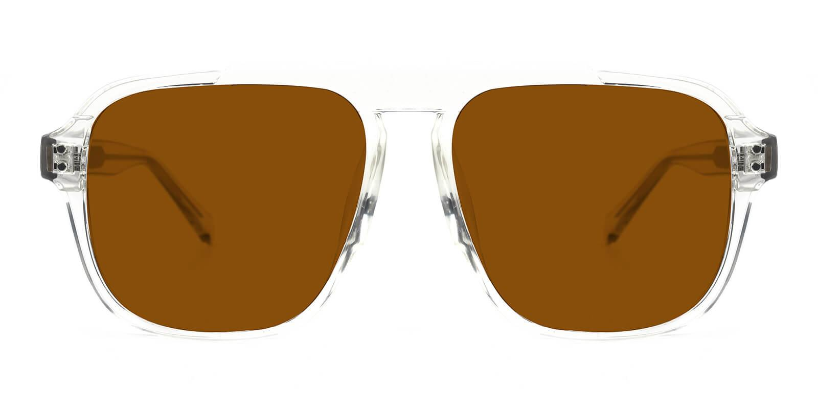 Shoren-Translucent-Square-Acetate-Sunglasses-additional2