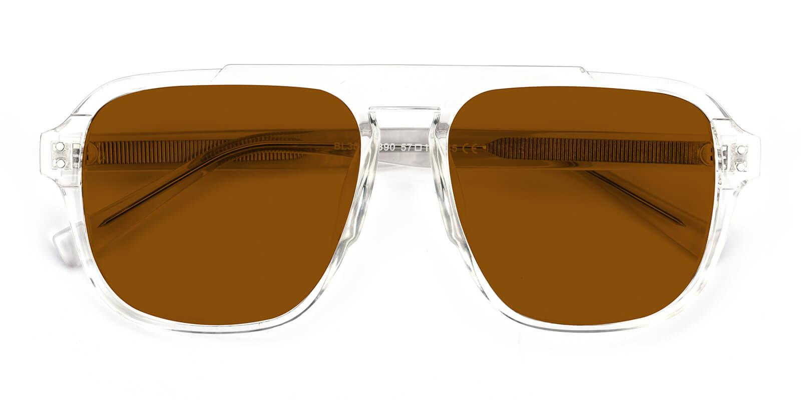 Shoren-Translucent-Square-Acetate-Sunglasses-detail