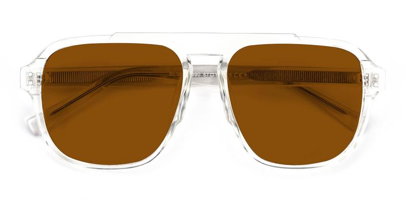 Shoren-Translucent-Sunglasses