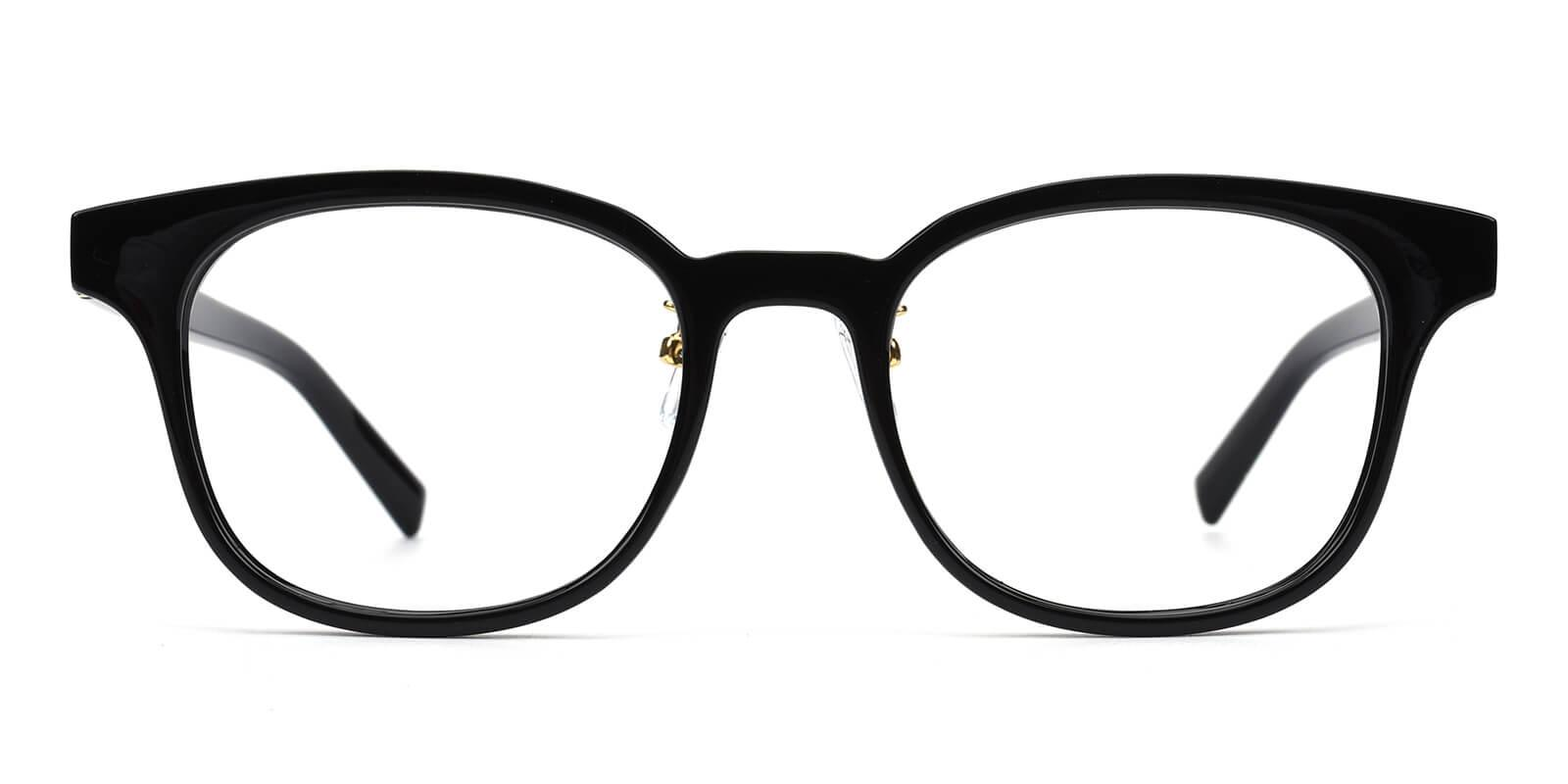 Durns-Black-Square-TR-Eyeglasses-additional2