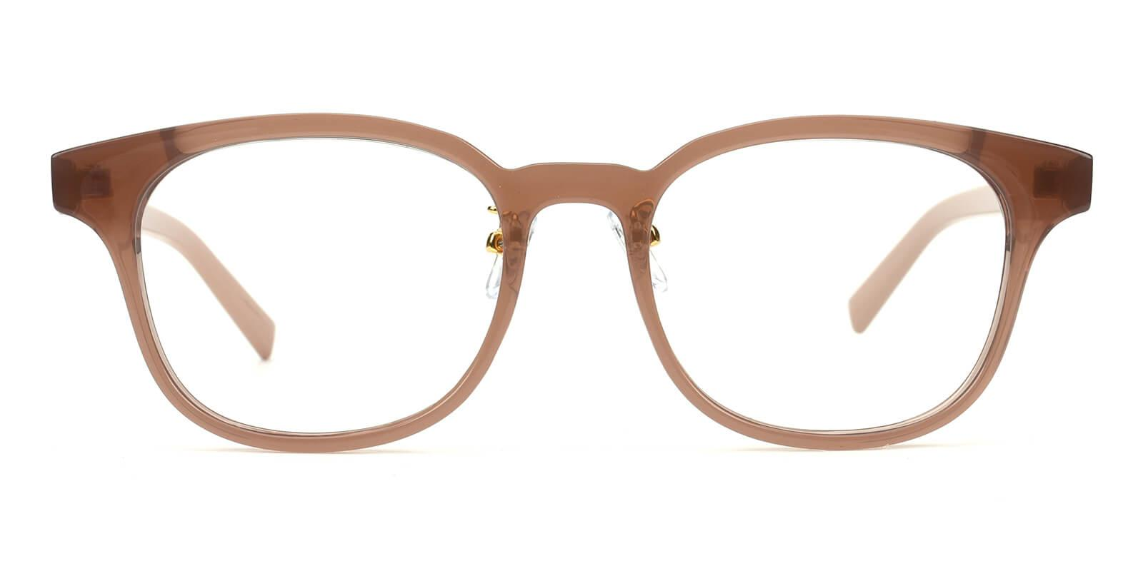 Durns-Brown-Square-TR-Eyeglasses-additional2