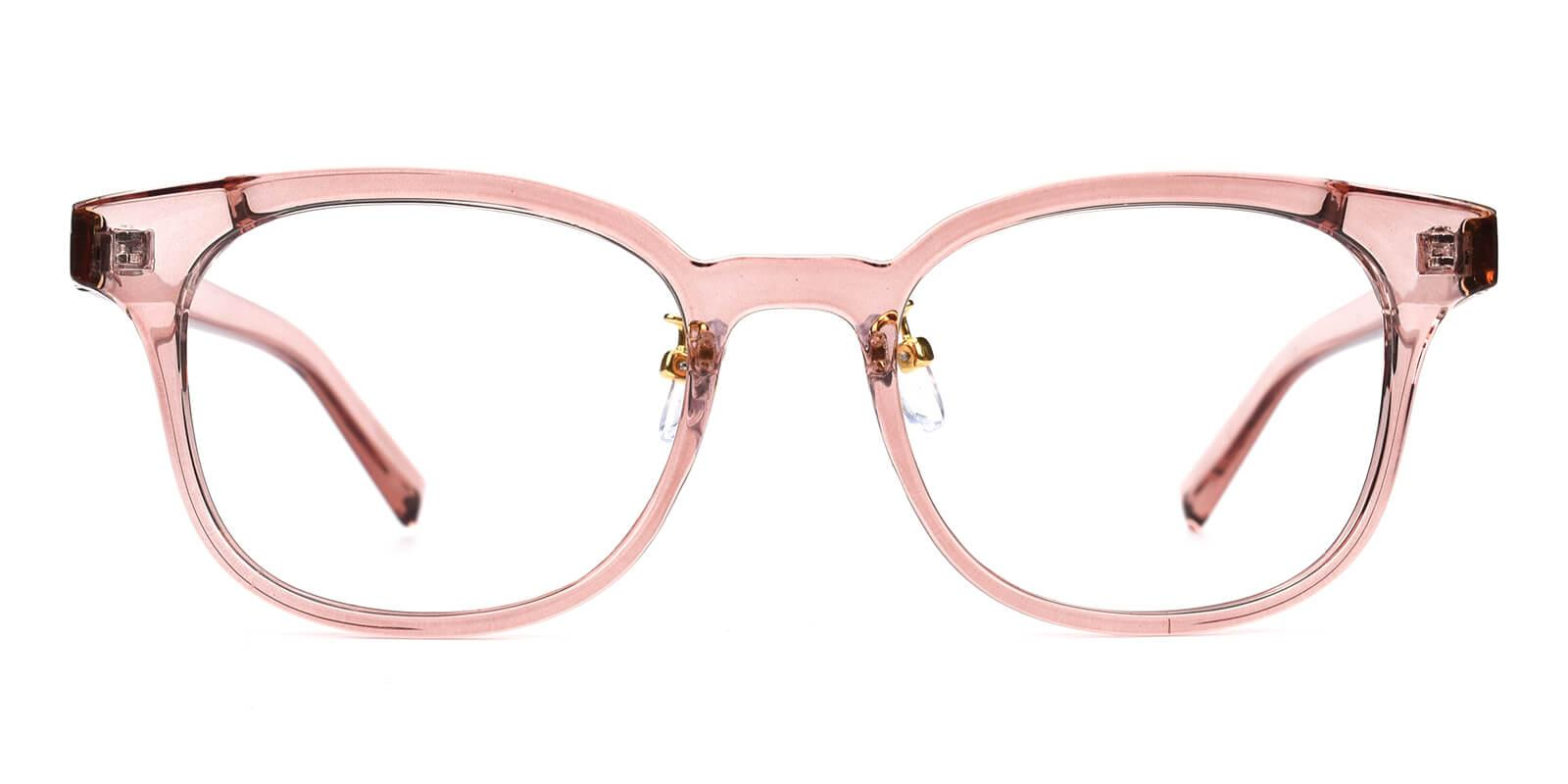 Durns-Pink-Square-TR-Eyeglasses-additional2