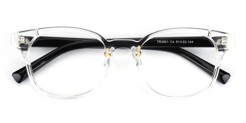 Durns-Translucent-Eyeglasses
