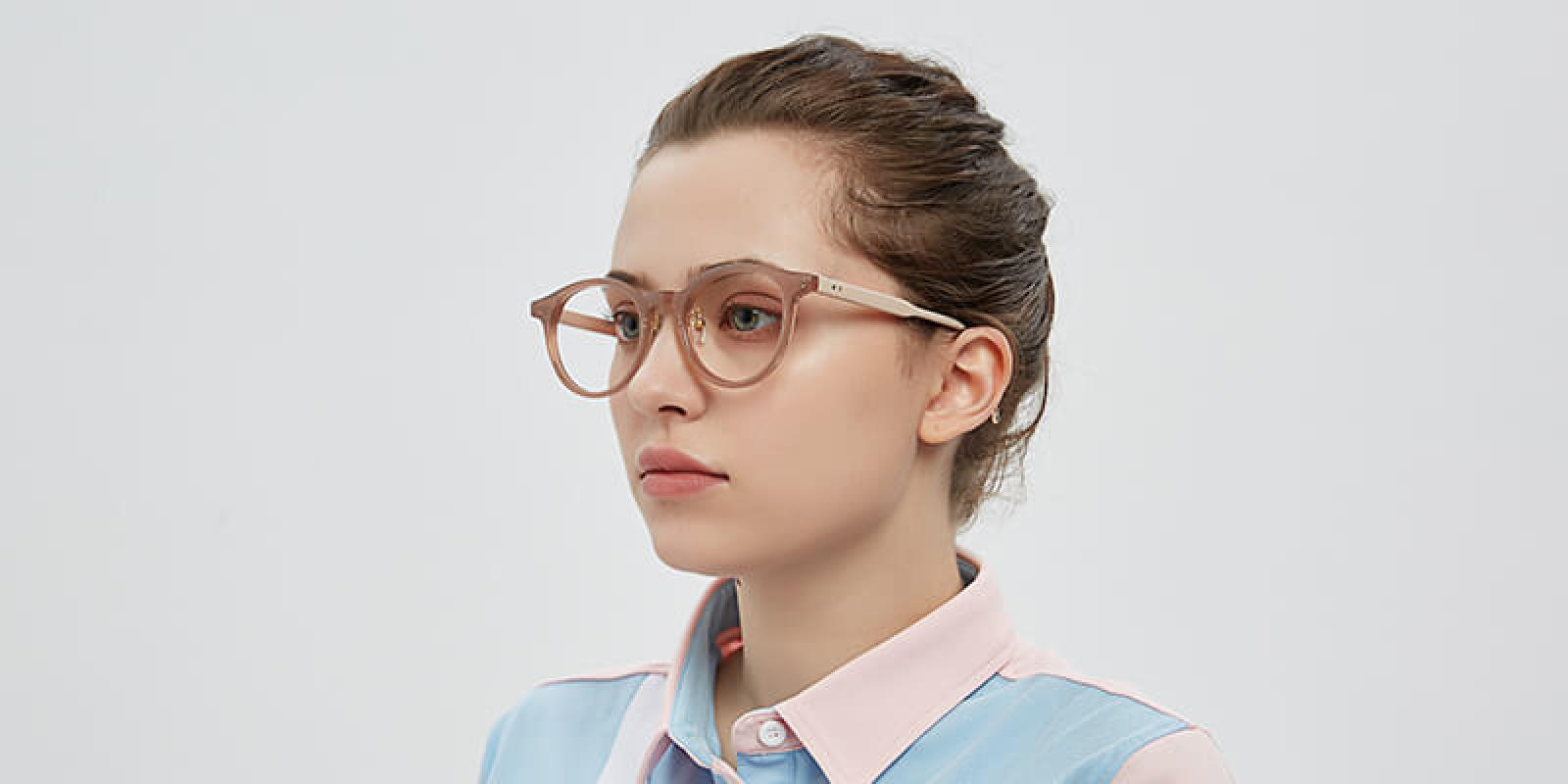 Kron-Brown-TR-Eyeglasses-detail2