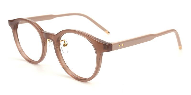 Kron-Multicolor-Eyeglasses